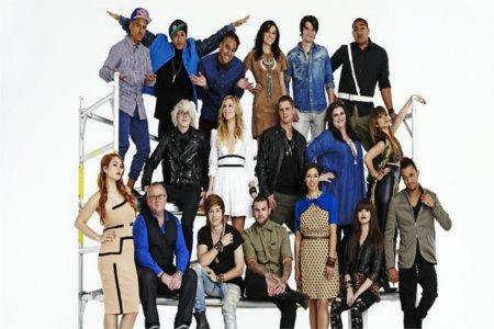 x-factor-australia-top-12-2011