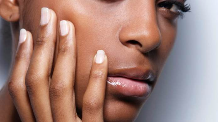 This Viral Beauty Hack Will Change