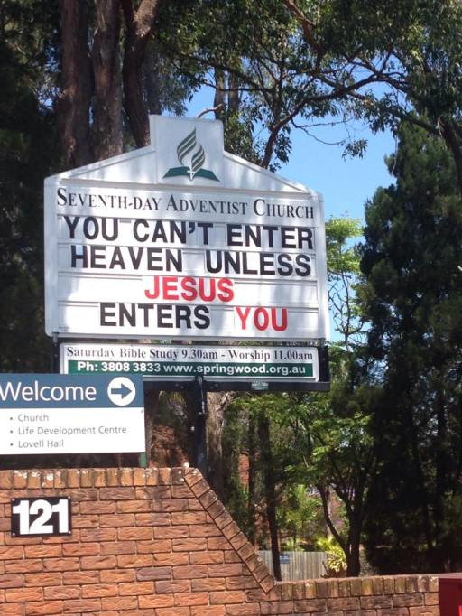 funny-church-signs-jesus-enters-you
