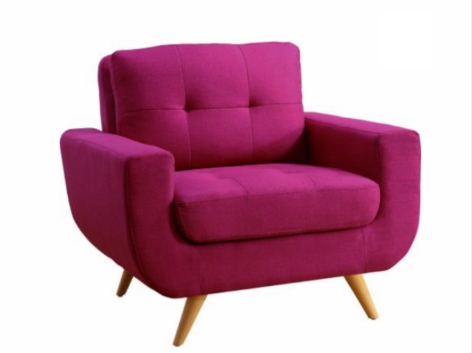 Super Psa Walmart Sells Really Fancy Furniture Sheknows Pdpeps Interior Chair Design Pdpepsorg