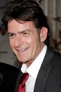Charlie Sheen lands massive payout from