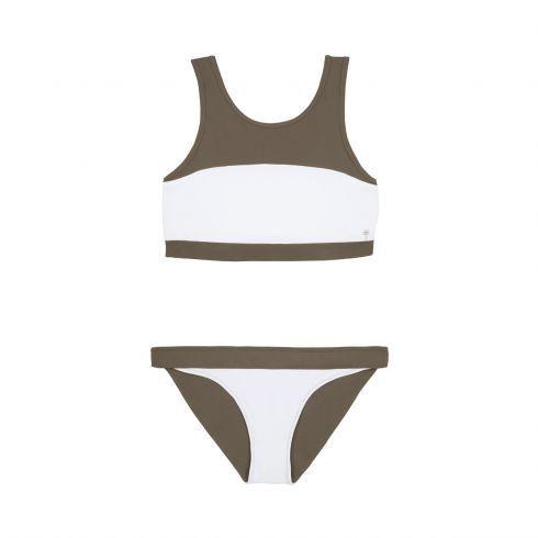 Heidi Klein Bikini
