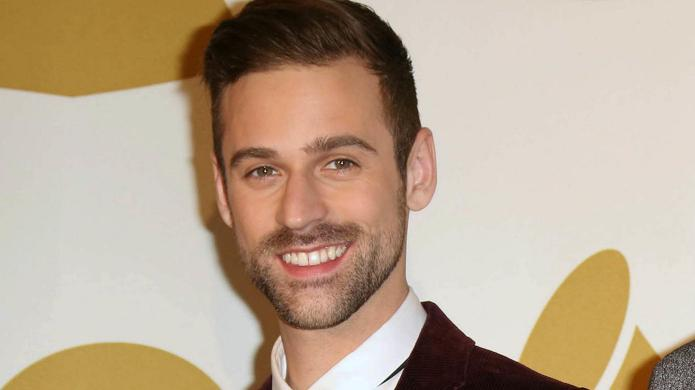 VIDEO: What does Ryan Lewis do