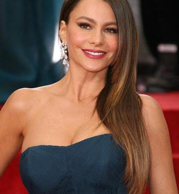 The best ever celebrity hairstyles at
