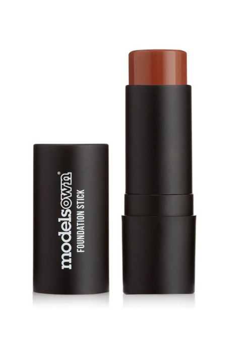 Models Own Pro-Foundation Stick