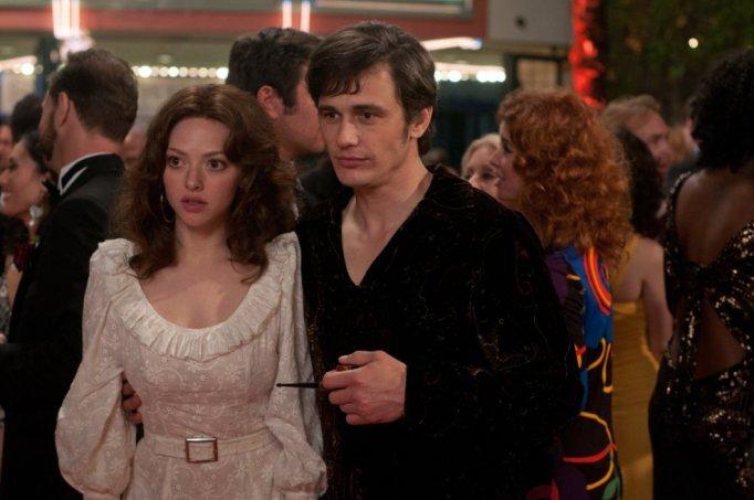 Lovelace starring Amanda Seyfried