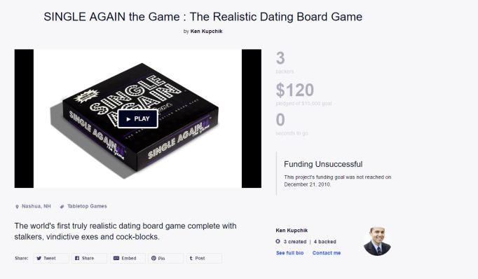 funny-bad-kickstarters-single-dating-card-games