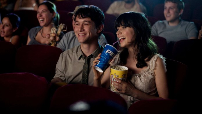 Movies to Watch After a Breakup