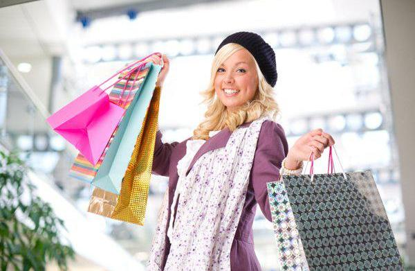 3 Alternatives to Black Friday savings