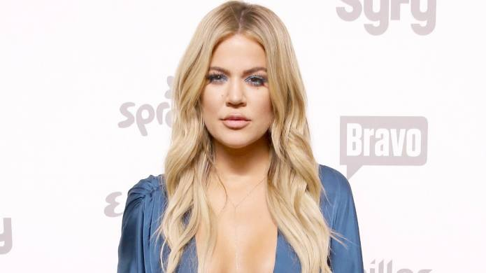 Khloé Kardashian Gets Real About Problems