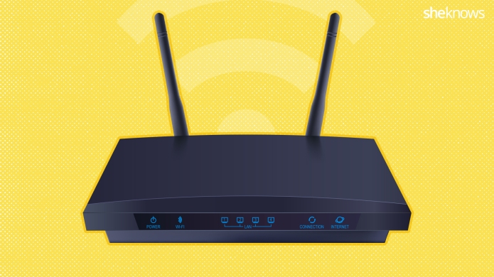 How to fix Wi-Fi the next