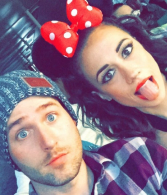 An Extensive Look At Colleen Ballinger Joshua Evans Relationship