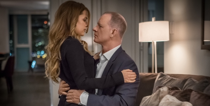 The Girlfriend Experience: Maybe not all