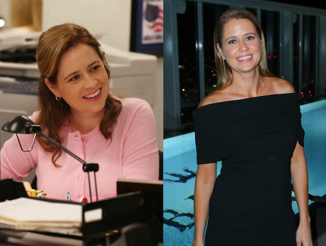 Where is the cast of 'The Office' now?