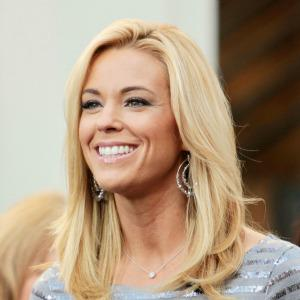 "VIDEO: Kate Gosselin defends her ""Asian"
