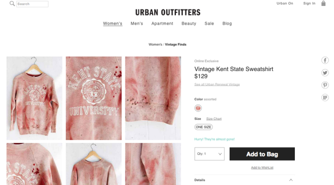 urban-outfitters-kent-state-sweatshirt