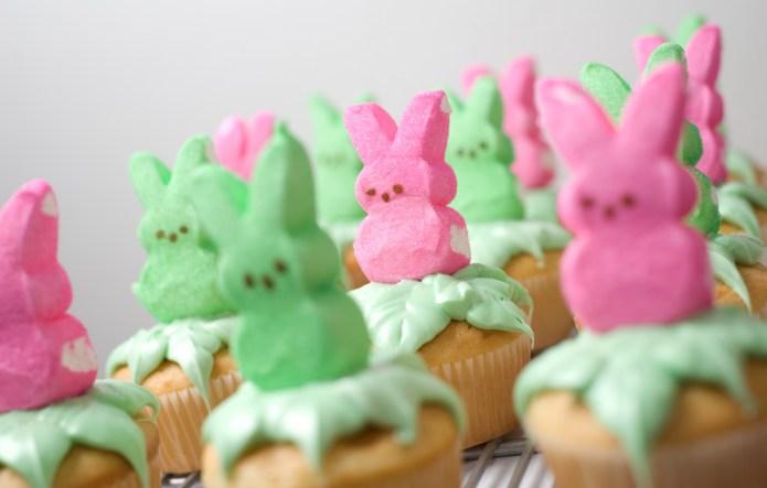 Editor's Picks: 5 Last-minute Easter treats