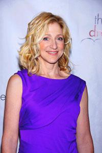 Edie Falco talks reality TV: Kim