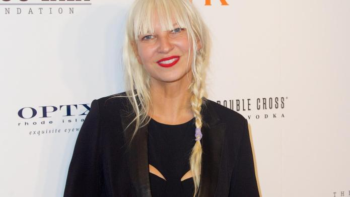 Sia takes privacy seriously, won't show