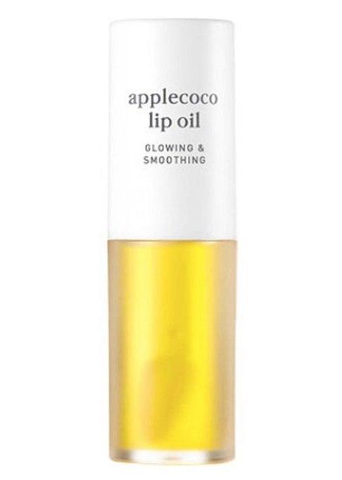 MemeBox Nooni Applecoco Lip Oil