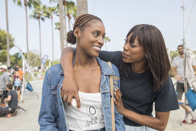 What's coming to HBO in 2018: 'Insecure'