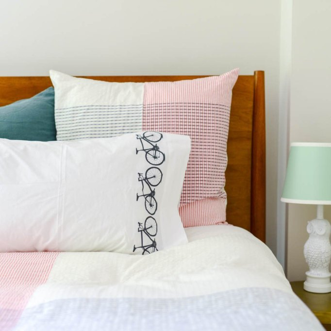 Affordable Etsy Shops: Add a bright and quirky feel to your home with this shop's offerings