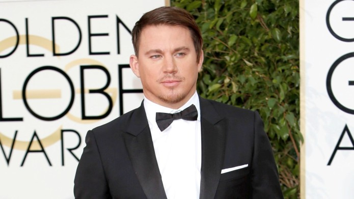 Beyoncé backtracks after blowing off Channing