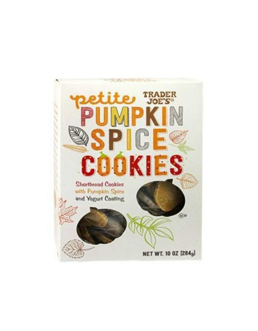trader-joes-pumpkin-spice-cookies