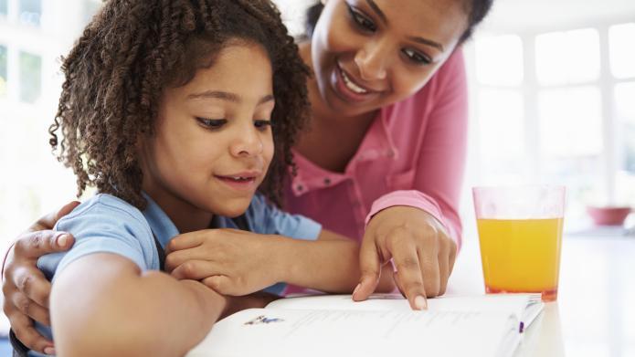 Homeschooling your kinesthetic learner