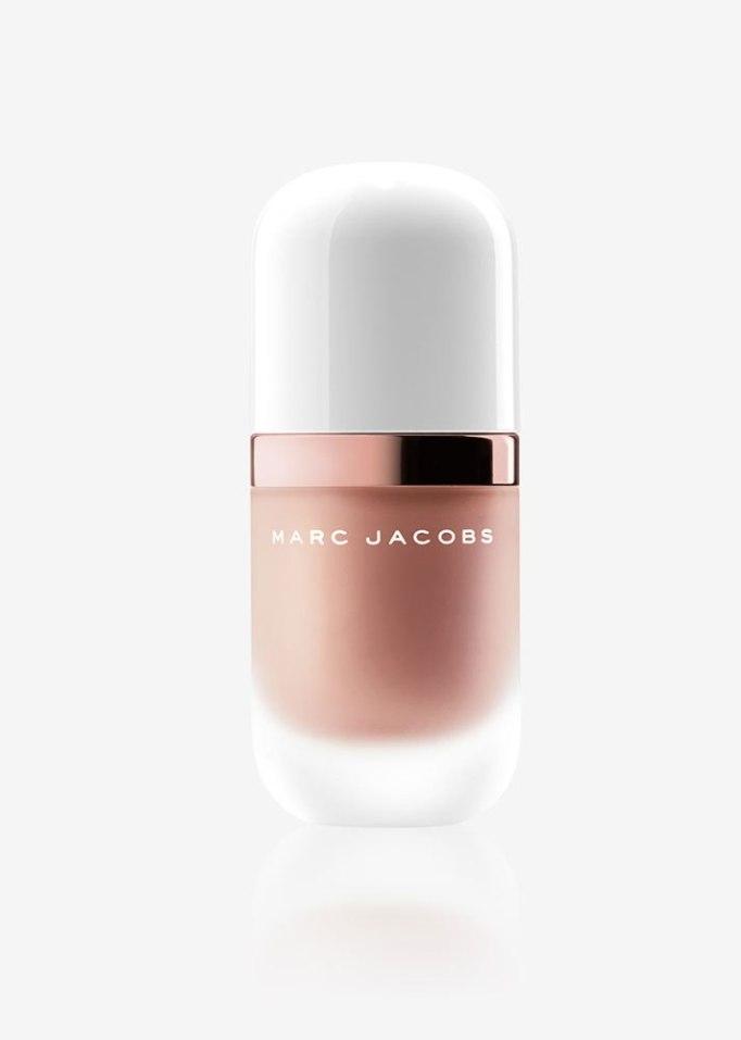 Marc Jacobs Dew Drops Coconut Gel Highlighter in Fantasy