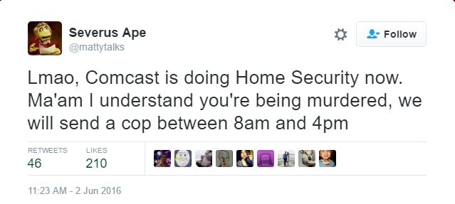 funny-cable-company-tweets-comcast-service-window