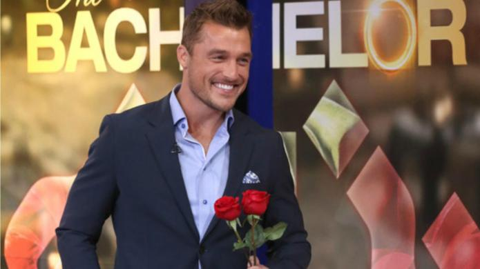 5 Reasons seeing Chris Soules live