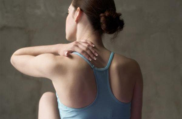 Yoga injuries on the rise in