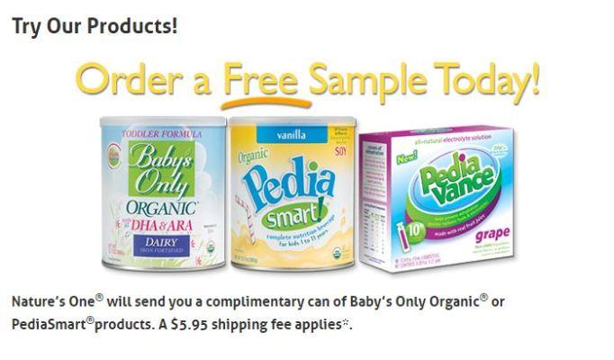 free-baby-stuff-natures-one-formula