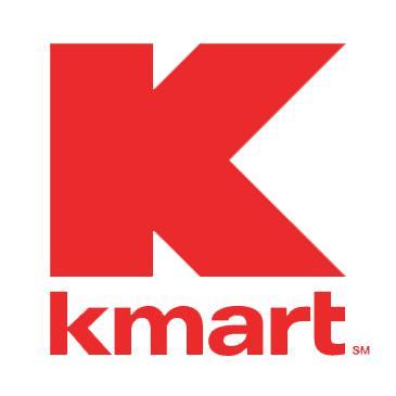Shop Black Friday: Kmart