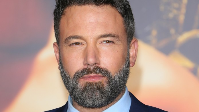 Ben Affleck Continues Addiction Treatment, Spends