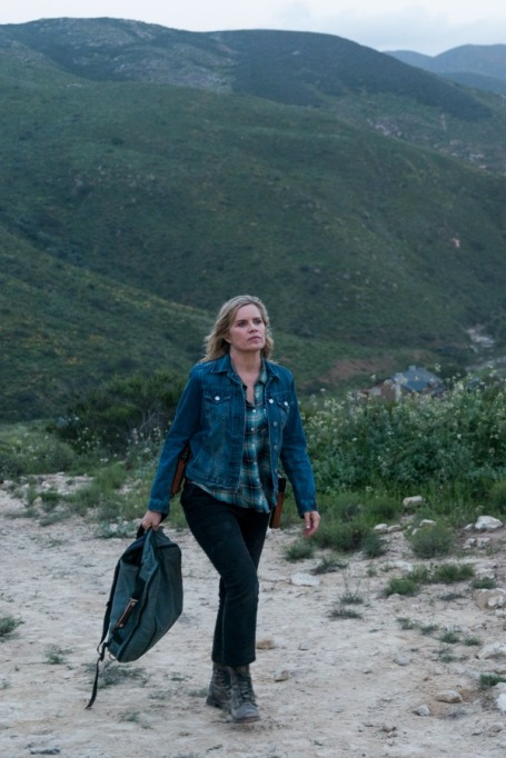 ftwd-character-madison