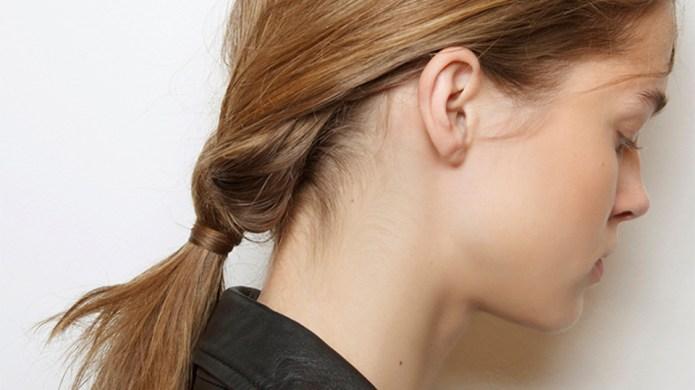 28 Creative, So-Pretty Hair Ideas For