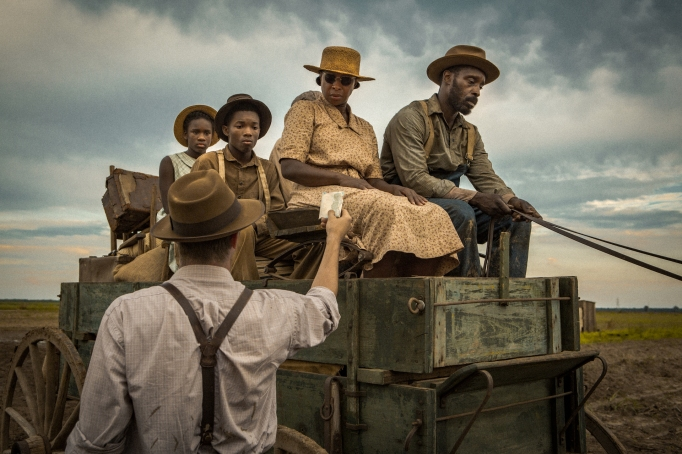 What's coming (and going) on Netflix for November 2017: 'Mudbound'