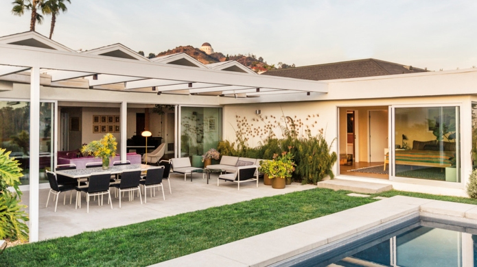 9 Homes That Make the Most