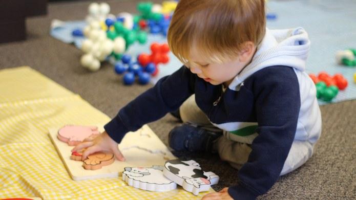 7 Montessori tricks to transform your