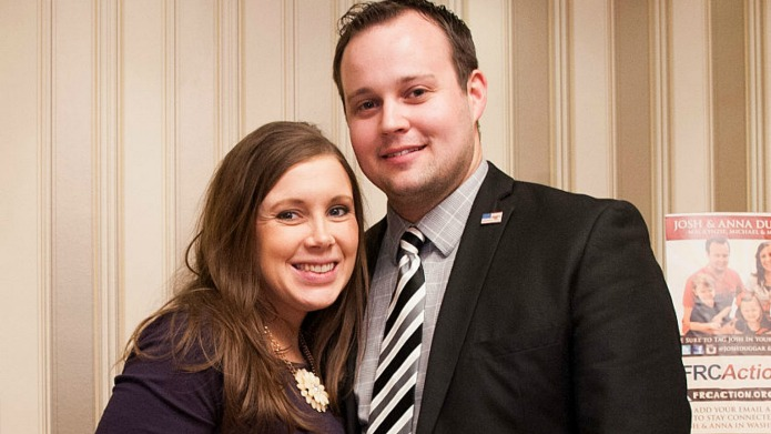 13 Facts About Anna Duggar's Life