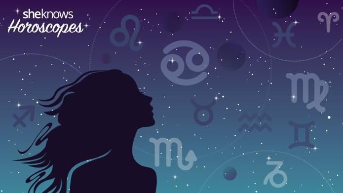 Weekly horoscopes: Dec. 28–Jan. 3