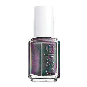 7 New fall nail colors