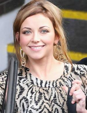 """Charlotte Church's career was """"destroyed"""" by"""