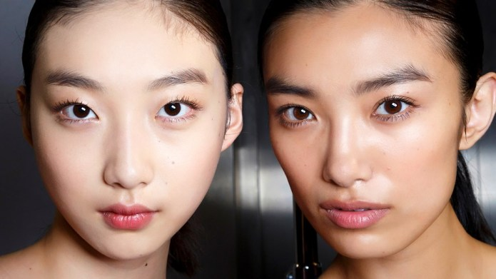 The best face washes for every