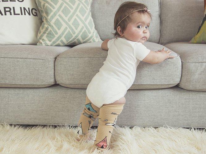 free-baby-stuff-leggings