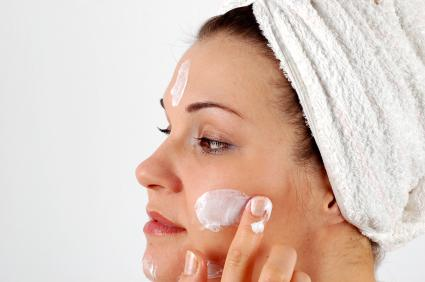 The at-home liquid facelift