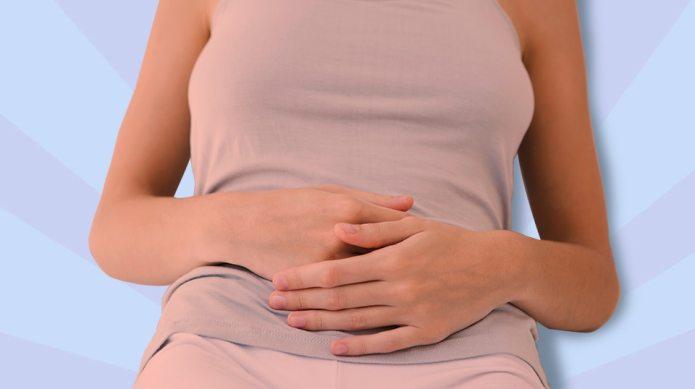 The Connection Between Endometriosis & Autoimmune