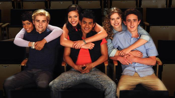Saved by the Bell movie: Does